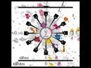 KAARAL Baco ColorSplash - краситель прямого действия
