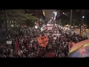 DE ARREPIAR: BOULOS ENTRA PRA VALER NA CAMPANHA DE HADDAD, FAZ CAMINHADA E DISCURSO EMOCIONANTE