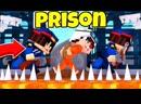 Demaster PRISON! ХАЛЯВНЫЕ БУСТЕРЫ НА 2 ЧАСА 2! Minecraft Cristalix Prison