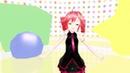 【MMD】【重音テト/Kasane Teto】 ろりこんでよかった~/Lolicon is Justice! 【UTAUCOVER】