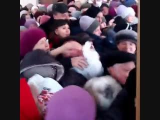 Жизнь «по-новому». Скоро во всех городах Украины.