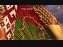 Конец эфира канала ОНТ Беларусь 7 12 2018