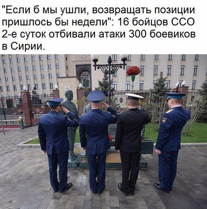 https://pp.userapi.com/c851136/v851136534/757bd/Bw5q160eX24.jpg