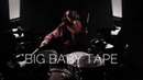 Big Baby Tape Gimme The Loot Drum cover