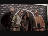 Looking for the full story on the Corning Gorilla Glass collaboration with @ImagineDragons Its here. Watch how 6 incredibly toug