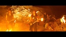 Jungle Rot A Burning Cinder Official Video