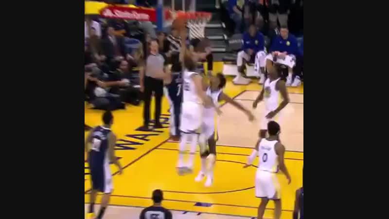 Stephen curry deep three