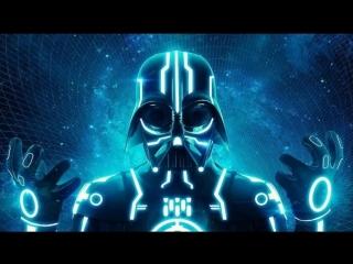 Darth & Vader - Return Of The Jedi (Interactive Noise Remix) ( 480 X 854 ).mp4