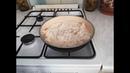 Рис на сковороде рецепт Рис рассыпчатый на сковороде как приготовить