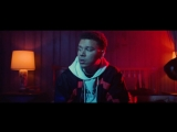 Phora - Stuck In My Ways ft. 6LACK [Official Music Video]