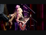Sheryl Crow - Live At The Capitol Theater. Be Myself Tour 2017