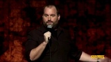 Tom Segura Completely Normal - The First 48