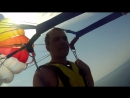 150 метров над уровнем черного моря