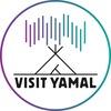 Медиаканал VisitYamal