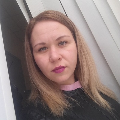 Елена Папшева