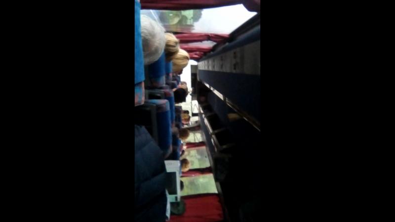 Автобусная экскурсия Псков-Изборск-Печёры-Пушкинские Горы (30.06.-1.07.2018 г.)