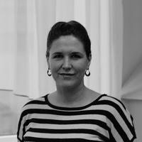 Мария Богомолова фото