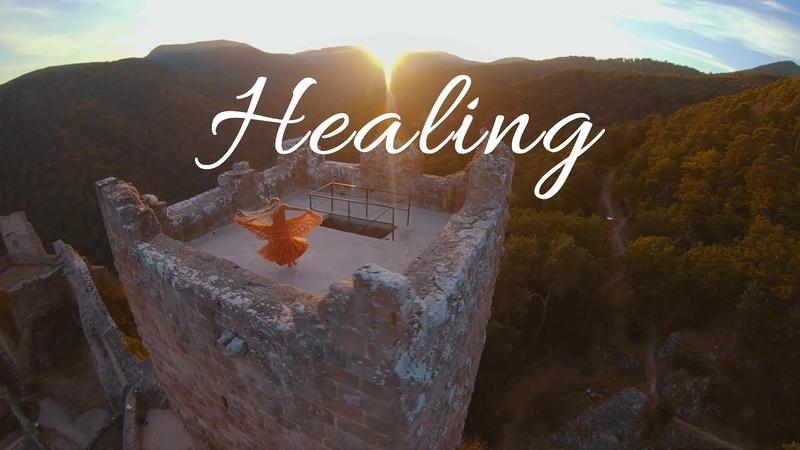 PIKA FPV - Healing ( with Agnieszka Nowak Edelmann )