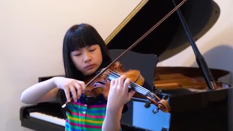 Bandwagon Sessions- Chloe Chua.mp4