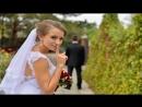 Intro Свадьба Закажите чудесный видео-клип из фотографий для ваших любимых. В ярком ролике будут запечатлены все самые незабыва