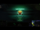 Jose Juarez LIVE GAME TIME live pubg starcraft 2 starcraft2 sc2 FORTNITE