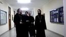 Вечер с Паисием Царицынский православный университет