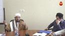 Сейф ибн Али аль Асри, акыда, 7 лекция