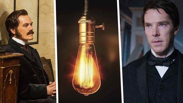 «Война токов» с Бенедиктом Камбербэтчем вернулась с новым трейлером и прицелом на «Оскар» В 2017 году «Война токов» должна была стать одним из основных претендентов на «Оскар» жанр исторической