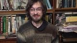 Борис Белокуров (Усов) о Ken Boothe