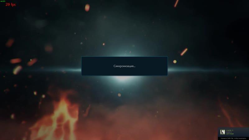 Tekken 7 2018.12.09 - 20.37.55.15.DVR