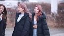 [Fancam] 190119 Music core Mini-fanmeeting of WJSN @ Dawon Eunseo