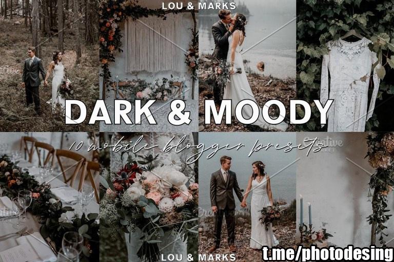 LOUMARKS-Dark-Moody-Mobile.zip