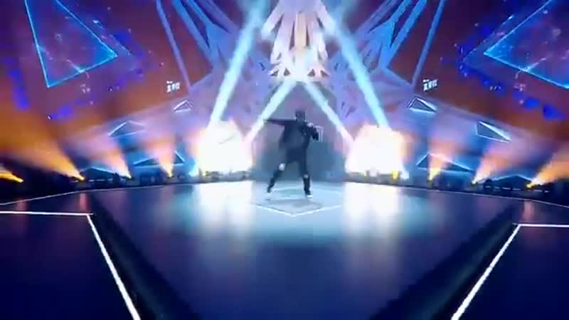 190208 Idol producer 2 EP4 preview