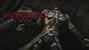 Mortal Kombat X - Lin Kuei Faction Kill: Smoke's Revenge