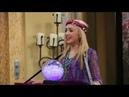 Сериал Disney - Джесси Серия 1 Сезон 3 Горе-охотники за привидениями