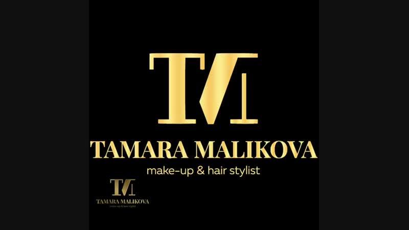 Tamara_malikova~1540990455~1902287735616957581_1444664550.mp4