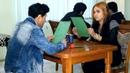 Хиёнат - Филми точики Hiyonat - Tajik film