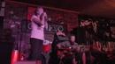 Концерт в Калипсо 17.07.19 проект Nowhere_comet ч.7