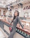Наталия Ларионова фото #25