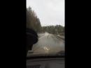 Бахтиёржон Жураев - Live