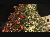 Рождество (Наталья Дудкина)