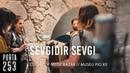 COLLECTIF MEDZ BAZAR Sevgidir Sevgi Neset Ertas Ao Vivo na Porta 253 YouTube