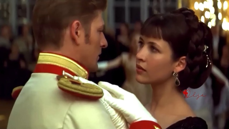 DMITRI SHOSTAKOVICH The Second Waltz   André Rieu