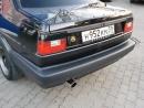 VW Jetta 1990 г 1 8 бензин