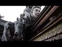 Храм Истины Паттайя Тайланд Sanctuary of Truth Pattaya Thailand ปราสาทสัจธรรม