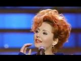 Зимняя вишня - Анжелика Варум (Песня 96) 1996 год (Ю. Варум - К. Крастошевский)