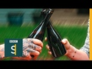 Why is using alcohol to cope so common Like Minds Ep 17 BBC Stories