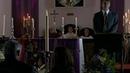 Вдова на холме США Кадана 2005 драма