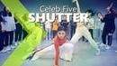 Celeb Five(셀럽파이브) _ Shutter(셔터) / WENDY Choreography.