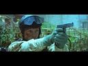 Военные Фильмы НЕМЕЦКИЙ ДЕСАНТ ЛИКВИДИРОВАТЬ БАНДУ 1941 45 Военное Кино 4K Video